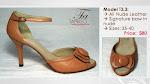 Ta.Tango shoes