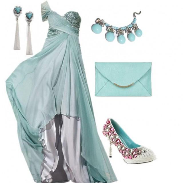 Hermosos outfits de moda | Combinaciones y Tendencias