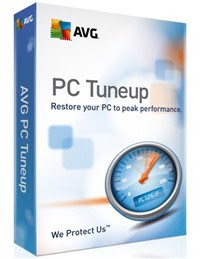 AVG PC TuneUp 2014 14.0.1001.154 Crack-Patch-Keygen-Activator Full Version Download-Full Softpedia