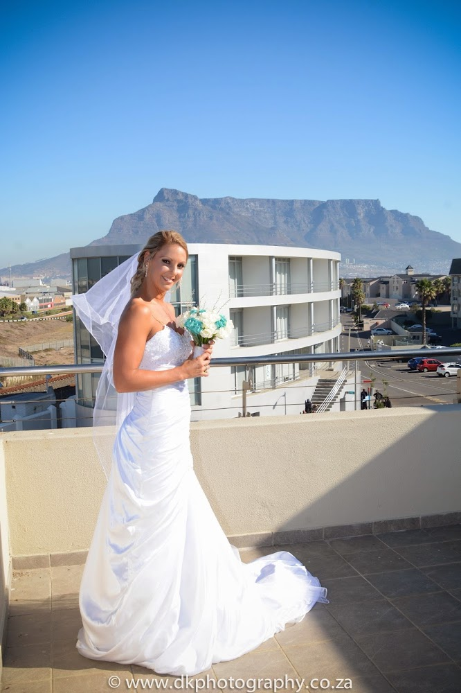 DK Photography CCD_6251 Wynand & Megan's Wedding in Lagoon Beach Hotel  Cape Town Wedding photographer