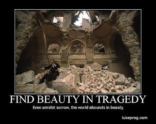 http://1.bp.blogspot.com/-cv0lpsbNRKw/TstIkIDOu7I/AAAAAAAAADo/qAqEbihlzYY/s640/51-Find+Beauty+in+Tragedy.jpg