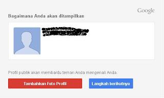 alamat email