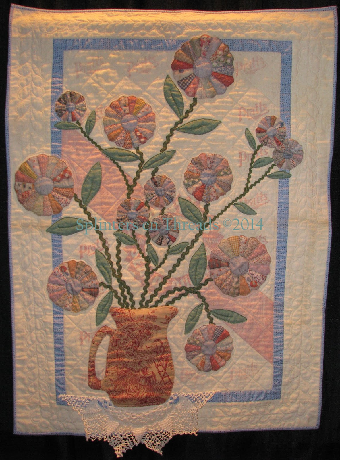 http://www.americanquiltstudygroup.org/qs20cstudy27.asp