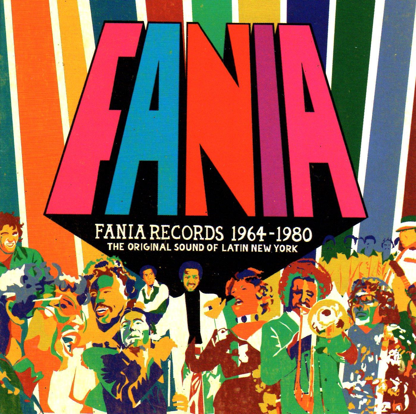 The TNT Orchestra - La Pobrecita