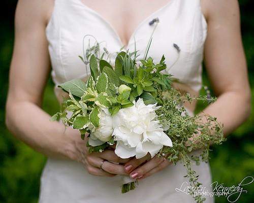 louisville wedding blog the local louisville ky wedding resource 20