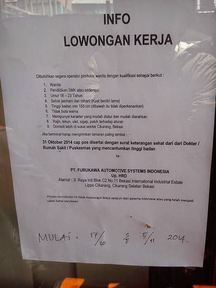 "<img src=""Image URL"" title=""PT. Furukawa Automotive Systems Indonesia"" alt=""PT. Fasi""/>"