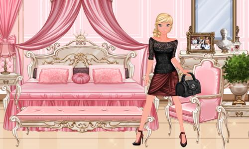 melina-13-xx    ohmydollz   le jeu des dolls  doll  dollz  virtuelles - jeu de mode