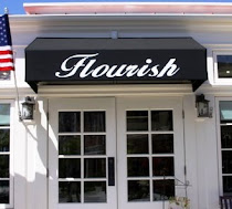 Flourish - Clothing and accessories