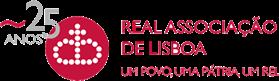 http://www.reallisboa.pt/ral/2014/11/jantar-dos-25-anos-da-real-associacao-de-lisboa/