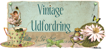 Vintage Udfordring