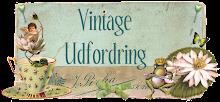 Vintage Udfordring
