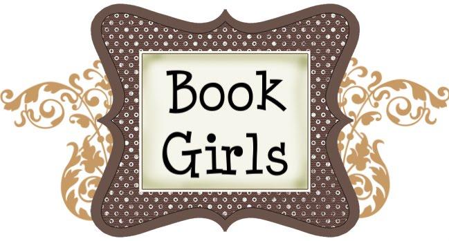 Book Girls
