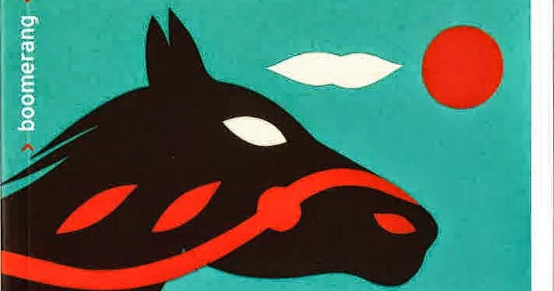la fourmili u00e8re de minifourmi  mon fr u00e8re est un cheval