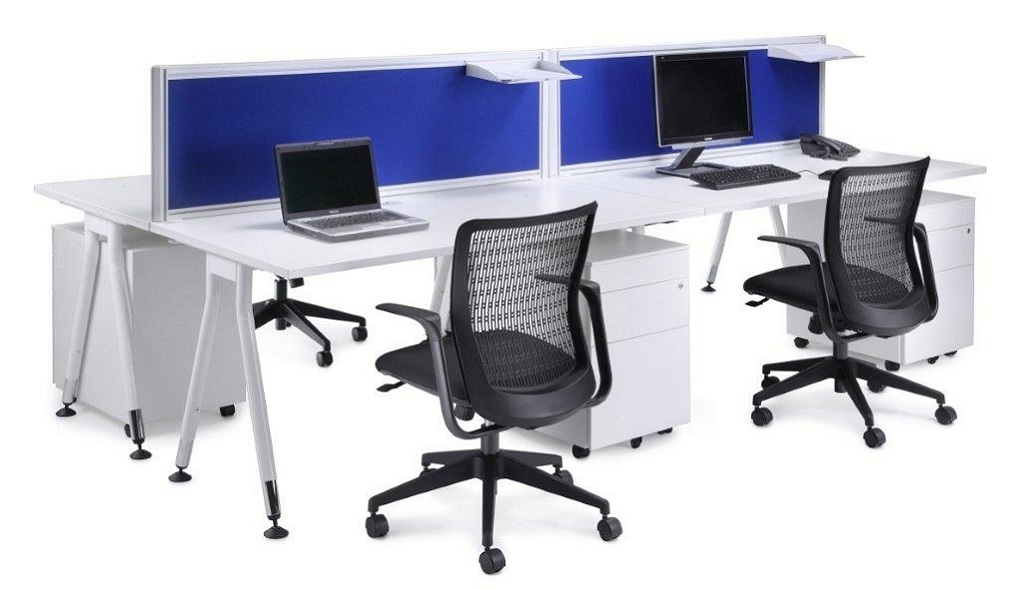 Fantastic  Office Furniture Melbourne 03 9417 2221  Office Plus Furniture