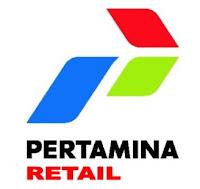 Lowongan Kerja BUMN PT Pertamina Retail - Januari 2013