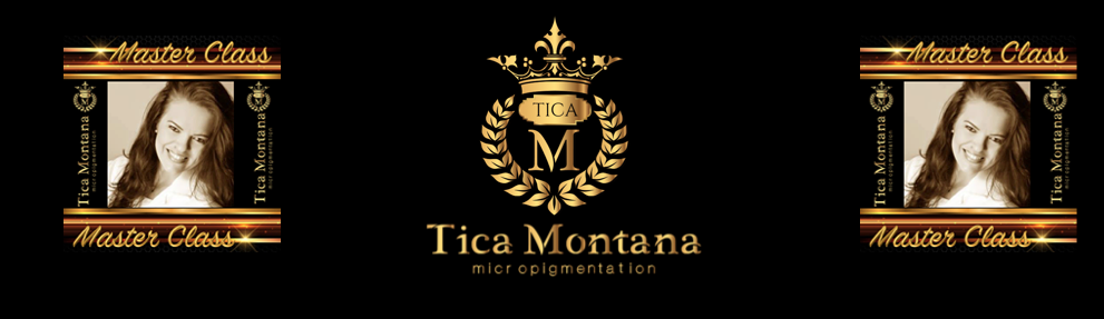Contato Tica Montana