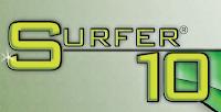 برنامج سيرفر Surfer Servers program