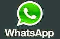 WhatsApp ahora permite llamadas de voz
