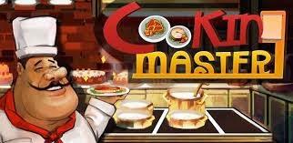 tai game cooking master moi nhat