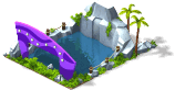 mun_waterpark_a
