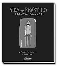 VIDA DE PRÁSTICO (compre aqui)
