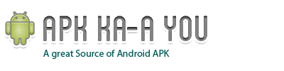 APK APP FREE DOWNLOAD