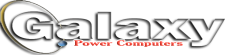 Galaxy Power Computers - Laptop Service in Madurai|Computer Service In Usilampatti