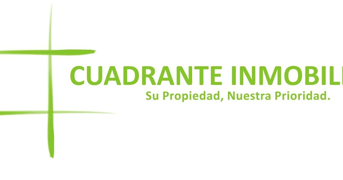 Guia inmobiliaria cuanto pagar en notariado y registro for Guia inmobiliaria