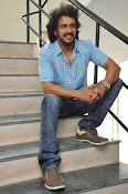 Upendra latest stylish photos-thumbnail-8
