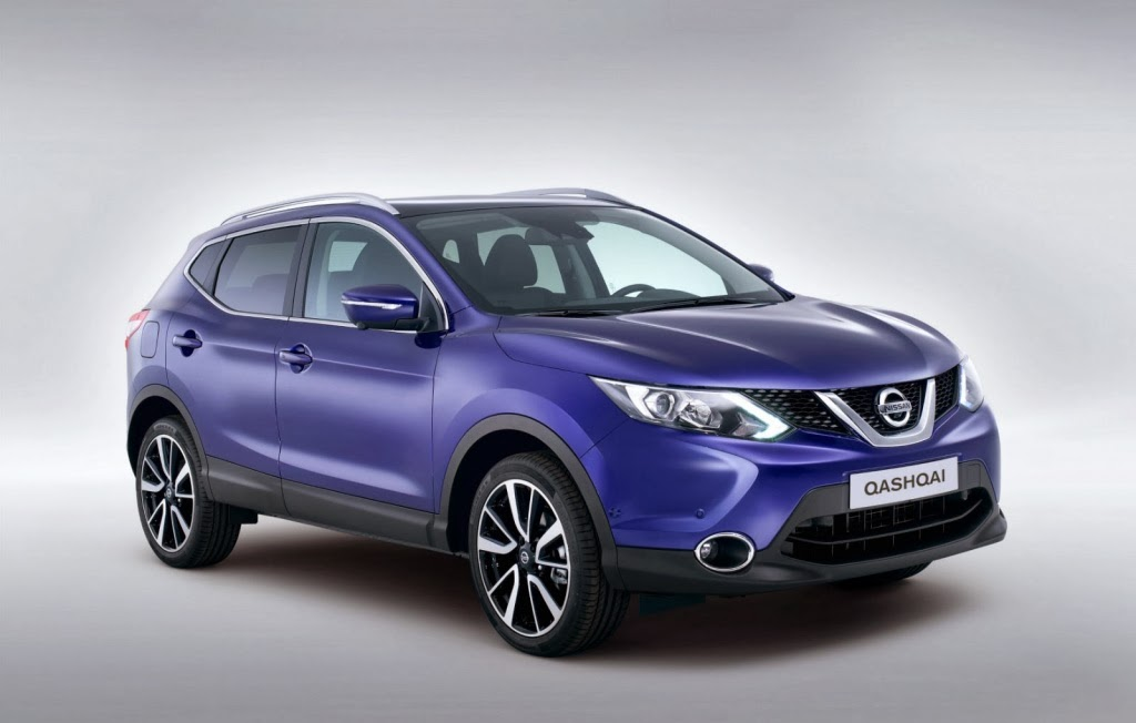 2014 nissan qashqai uk prices. Black Bedroom Furniture Sets. Home Design Ideas