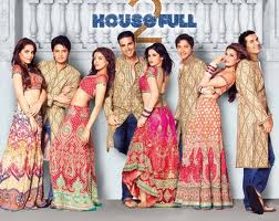 Watch House Online  Free on Free Online Hollywood And Bollywood Movie  Watch Housefull 2 Bollywood