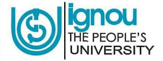 New IGNOU Vacation Courses For SSC & Hsc (X and XII) 10th and 12th
