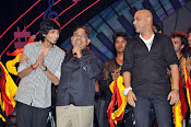 Maa Music Awards 2012 Photo Gallery-thumbnail-6