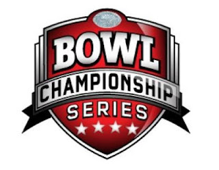 2012 ncaa bowl college football predictions pool
