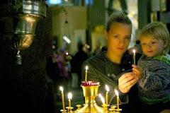 «Η Παναγία, ΔΕΝ σώζει!»: Μια ετικέτα του ιστολογίου «χαίρετε» (10 αναρτήσεις)