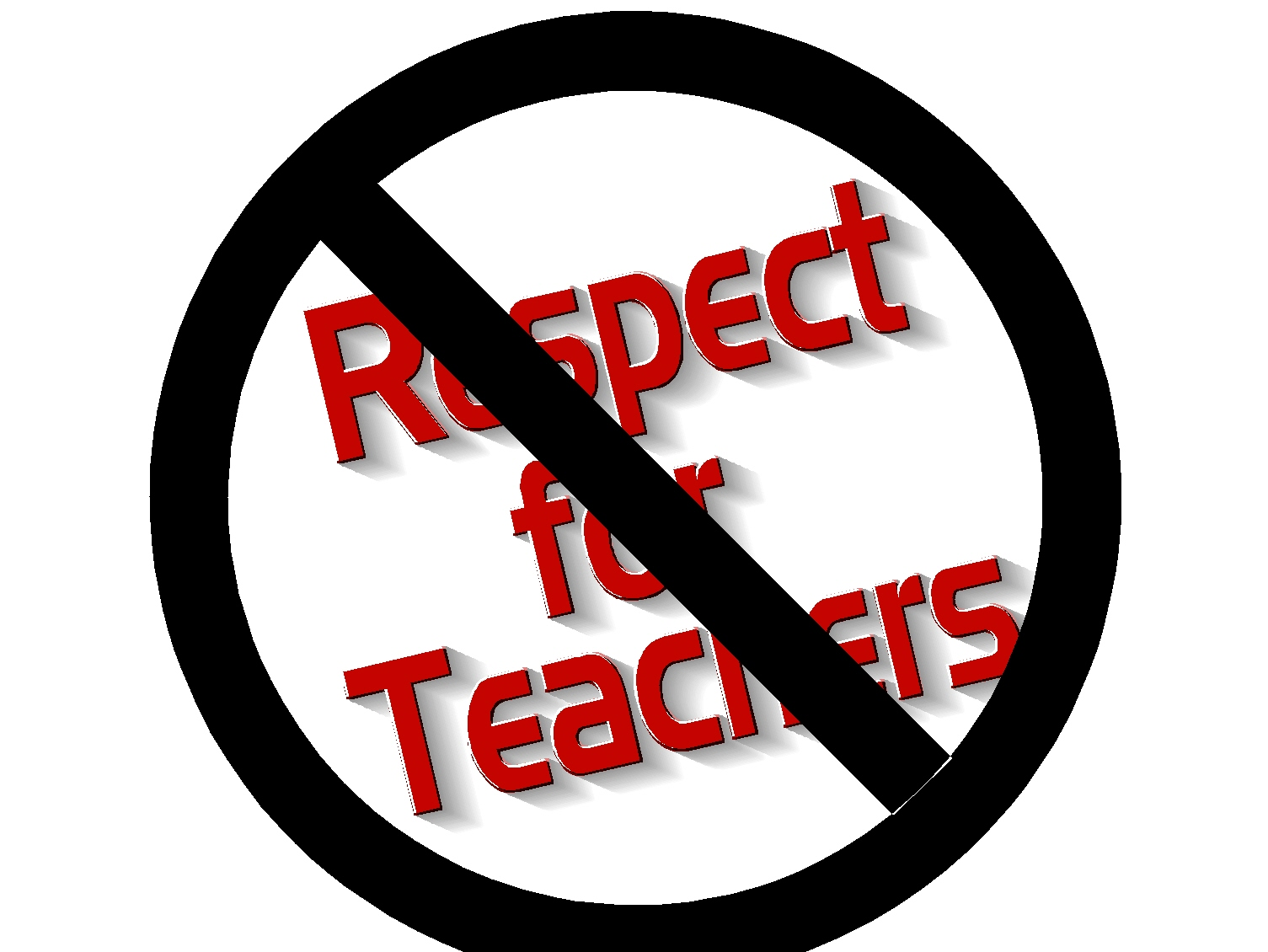 Teachers Clipart Blogspot