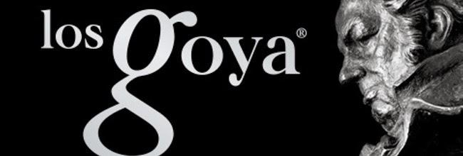 Premios Goya 2015 - Promociones El País
