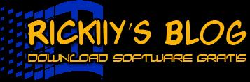 Rickiiy's Blog