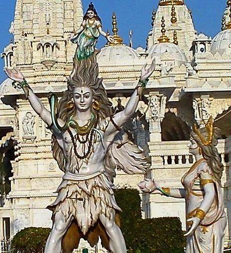 Lord Narasimha Miracles Images Photos Wallpapers Hd 2018: HiNDU GOD: Lord Shiva New Wallpaper