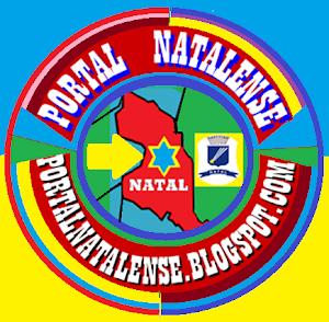 CLIQUE PORTAL NATALENSEW