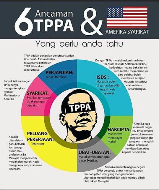 infografik apa itu tppa