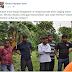 Sampai Hati: Warga Bangladesh Tidak Diberi daging Dan Dihalau Di Majlis Korban