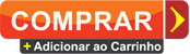 Comprar apostila Concurso Público fepps 2014