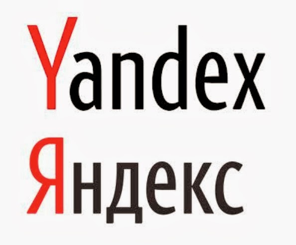 Yandex and Facebook Deal
