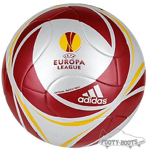 ball have been. Watch Live streaming UEFA UEFA Europa League 2010 Quarter