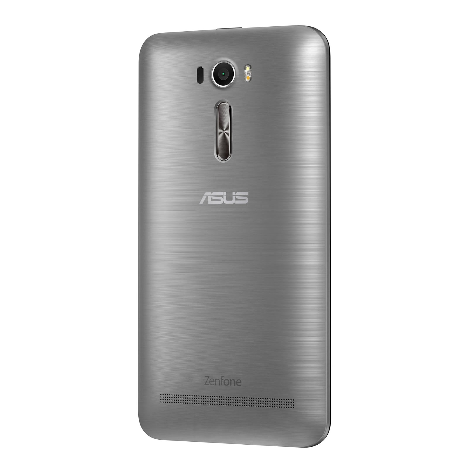 Asus Zenfone 2 Laser 6 Ze601kl Launched In India At Rs 17999 Case