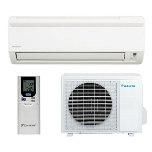 Image Result For Filters For Air Conditioners