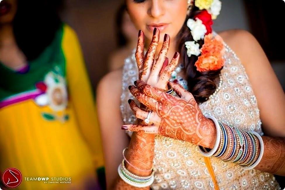 Majestic Designer Dresses 2014 Jyotsna Tiwari