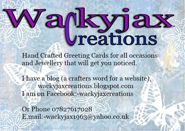 wackyjaxcreations
