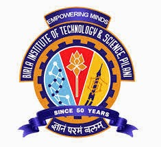BITS Pilani, Hyderabad Campus Recruitment 2014 Sr Research Fellow Posts universe.bits-pilani.ac.in